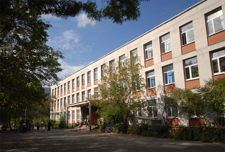 Тубельского