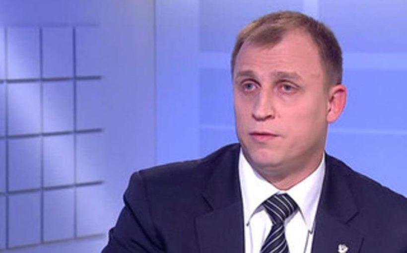 news_vostrecovnov2