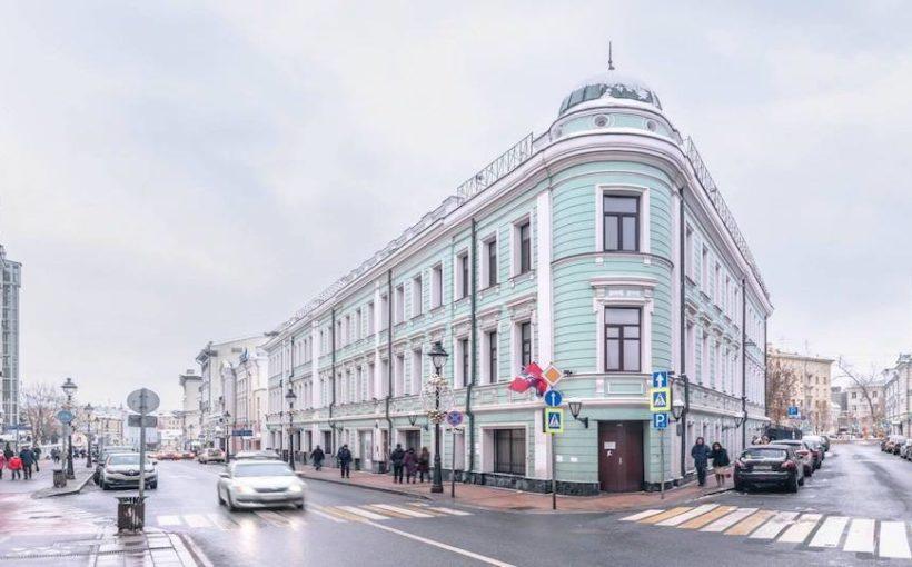 Булошникова